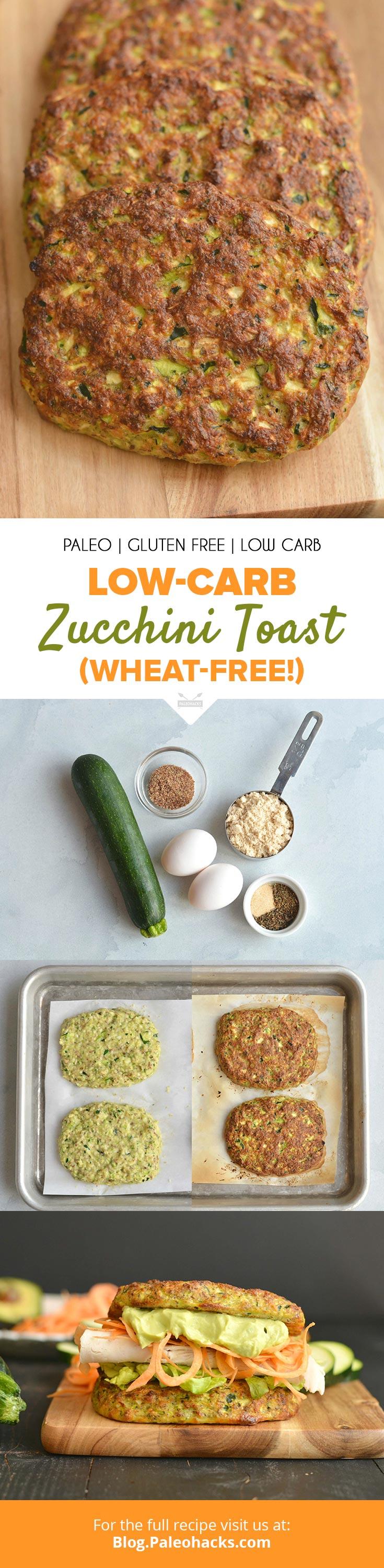 PIN-Low-Carb-Zucchini-Toast.jpg