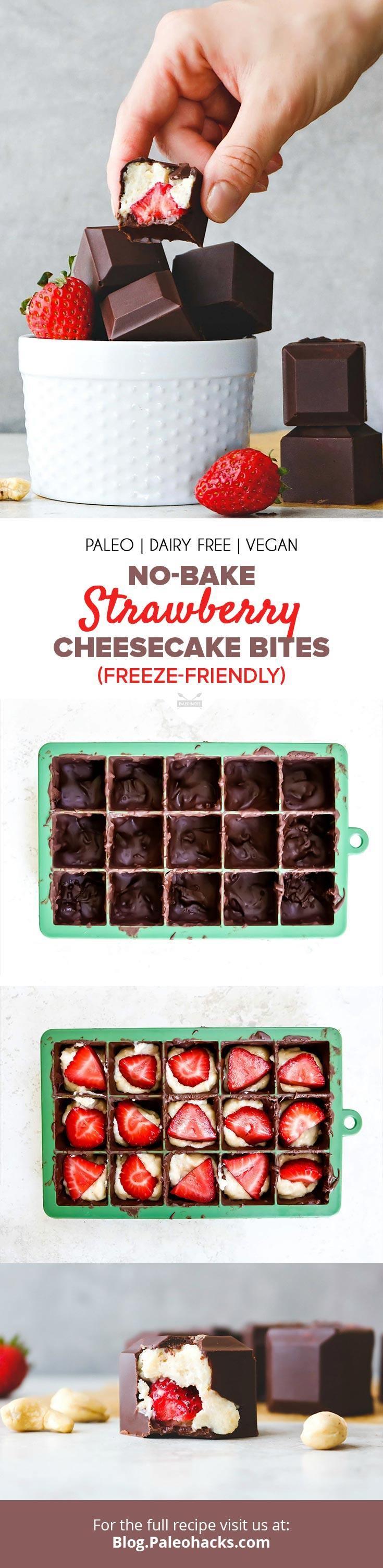 PIN-No-Bake-Strawberry-Cheesecake-Bites.jpg