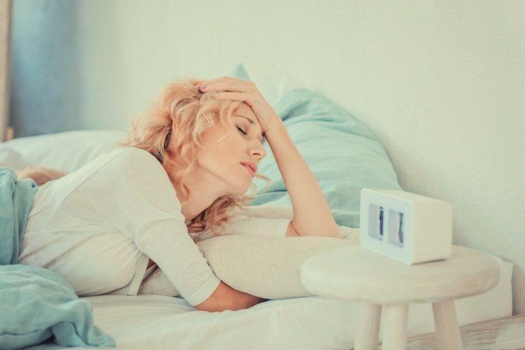 Poor-Sleep-Insomnia.jpg
