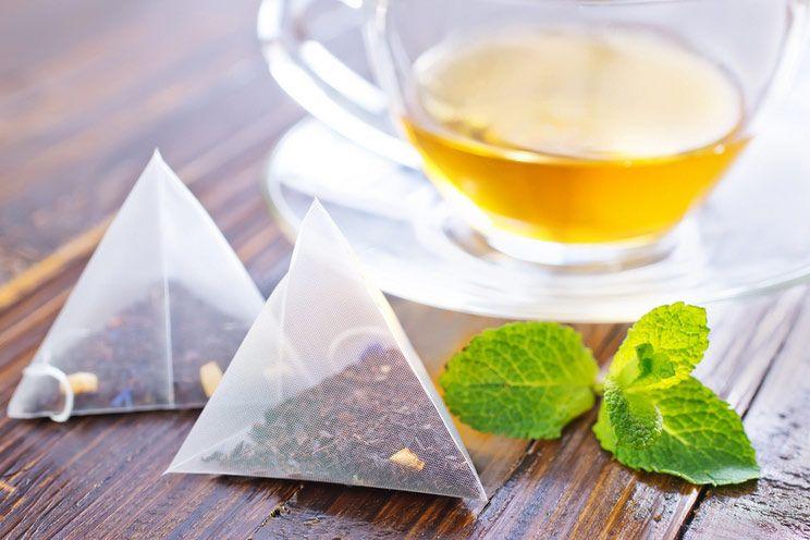 Pyramid-tea-bags.jpg