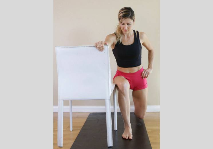 Reverse-Lunges-with-Chair-Barrier.jpg
