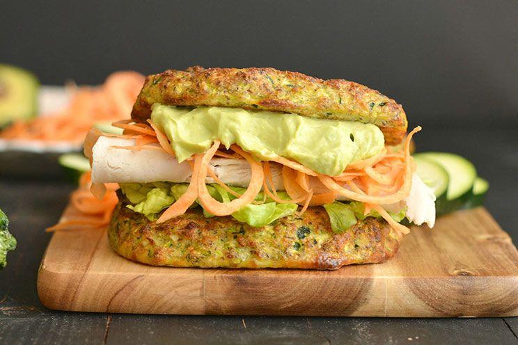 SCHEMA-PHOTO-Low-Carb-Zucchini-Toast.jpg