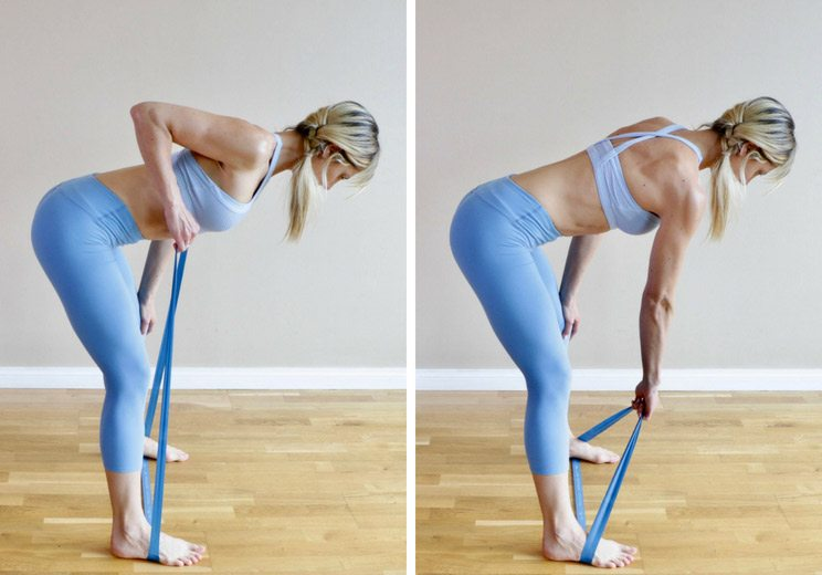 Single-Arm-Bent-Over-Band-Rows.jpg