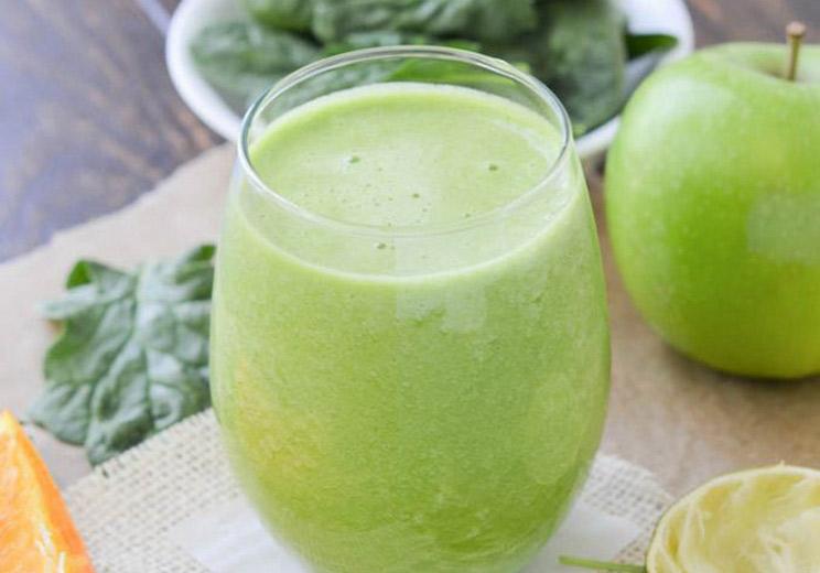 Spinach-Apple-Smoothie.jpg