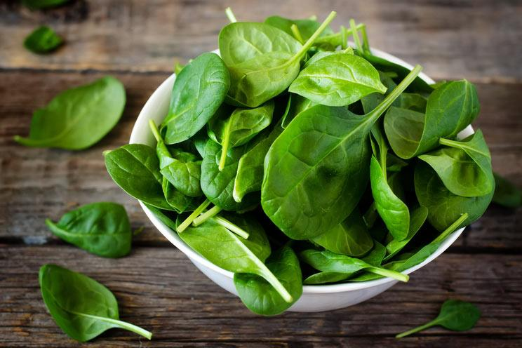Spinach-in-the-bowl.jpg