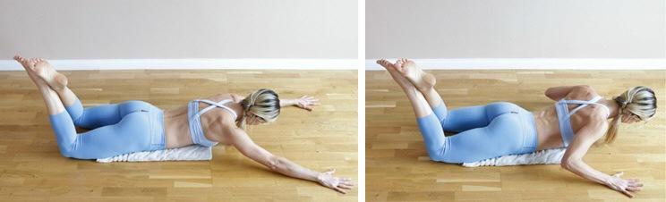 Towel-Slide-Floor-Pulls.jpg