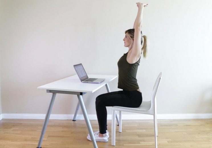 Vertical-Wrist-and-Shoulder-Stretch.jpg
