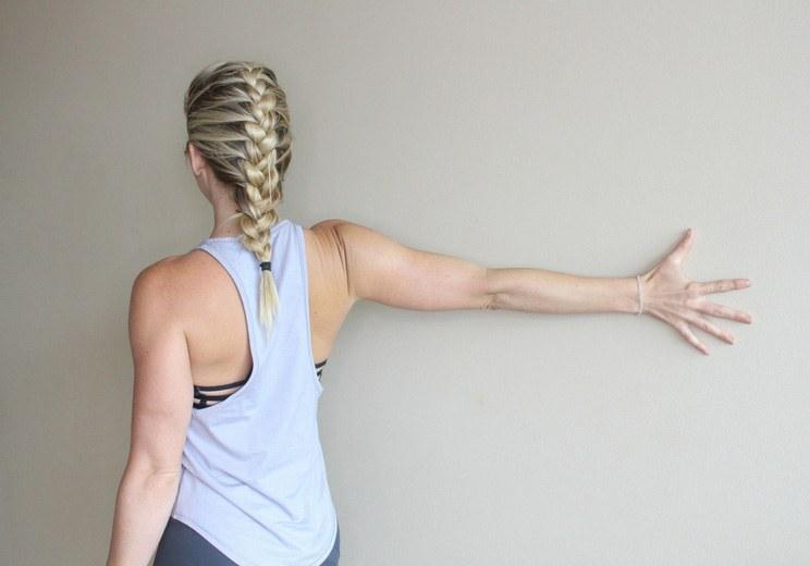 Wall-Chest-Stretch.jpg