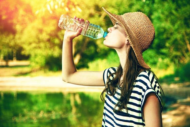 Woman-drinking-water.jpg