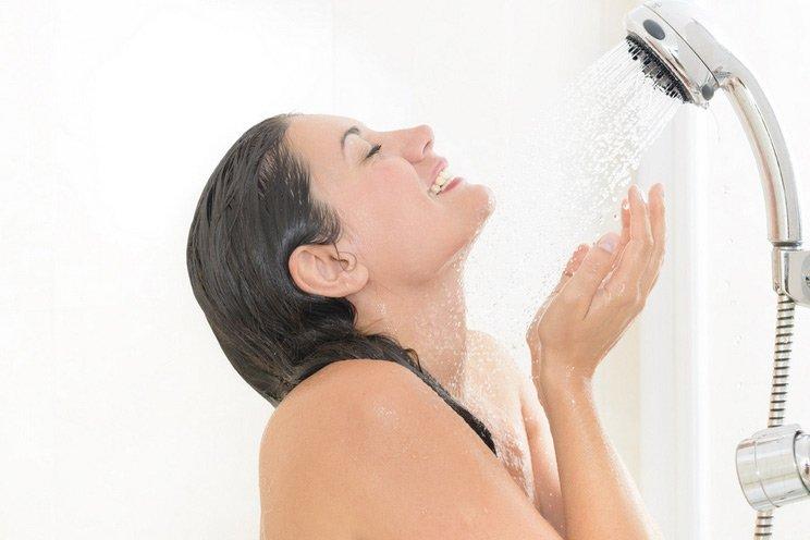 Woman-taking-a-shower.jpg