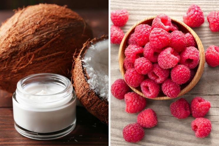 ¼-Cup-Coconut-Cream-¼-Cup-Raspberries.jpg