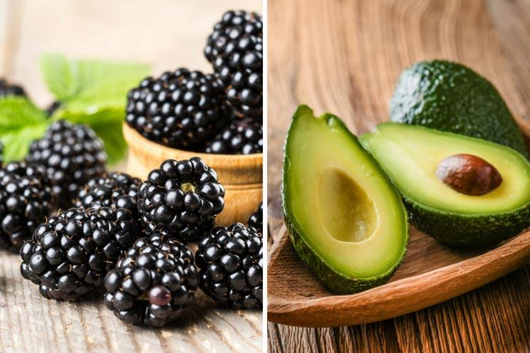½-Cup-Blackberries-½-Avocado.jpg