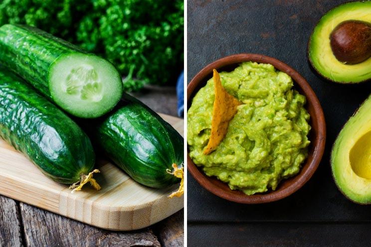1-Cucumber-Guacamole.jpg