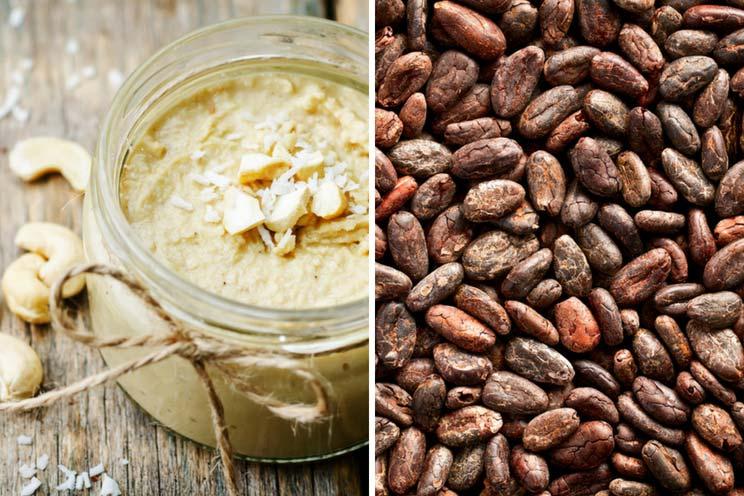 1-Tablespoon-Cashew-Butter-1-Teaspoon-Cacao-Bibs.jpg