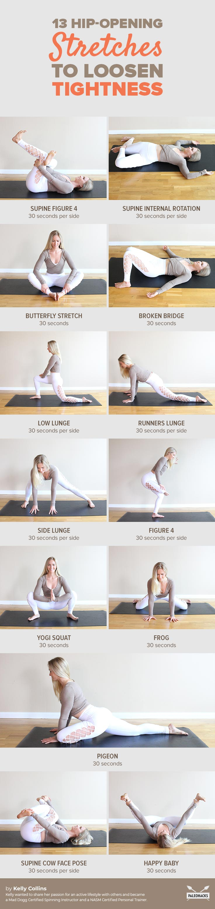 13-Hip-Opening-Stretches-to-Loosen-Tightness-infog.jpg
