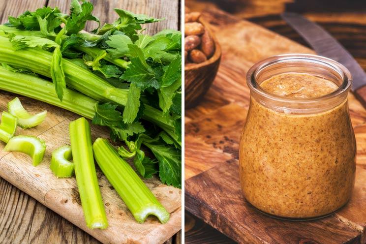 2-Tablespoons-Almond-Butter-2-Stalks-of-Celery.jpg