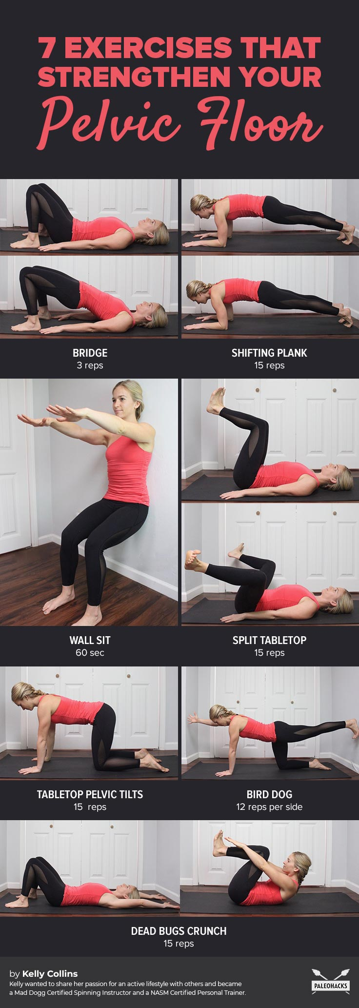 7 Exercises That Strengthen Your Pelvic Floor Paleohacks Blog
