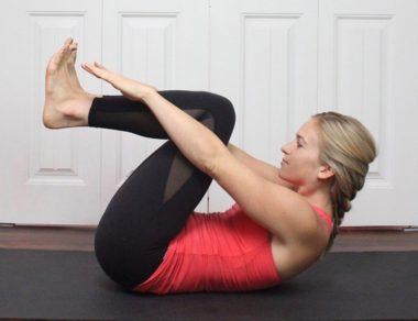 7 Exercises That Strengthen Your Pelvic Floor