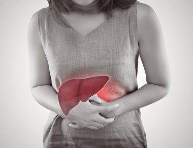 7 Telltale Signs of Liver Damage