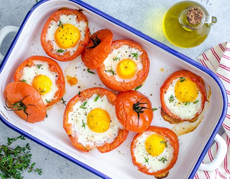 Nướng-Trứng-trong-Cà chua-Ly-Recipe744.jpg