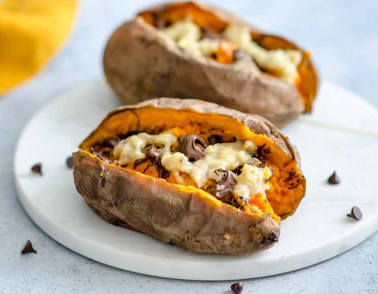 Chunky-Monkey-Sweet-Potatoes-Recipe744.jpg