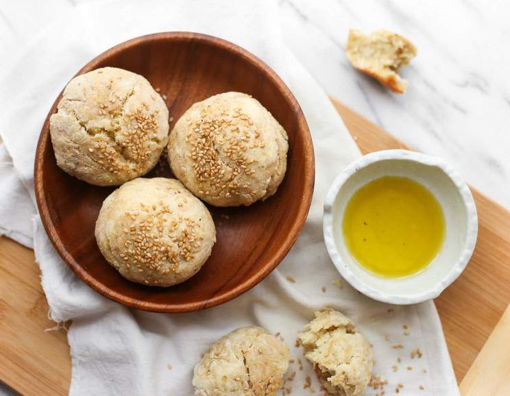 Fluffy-Plantain-Buns-with-Roasted-Sesame-Seeds744.jpg