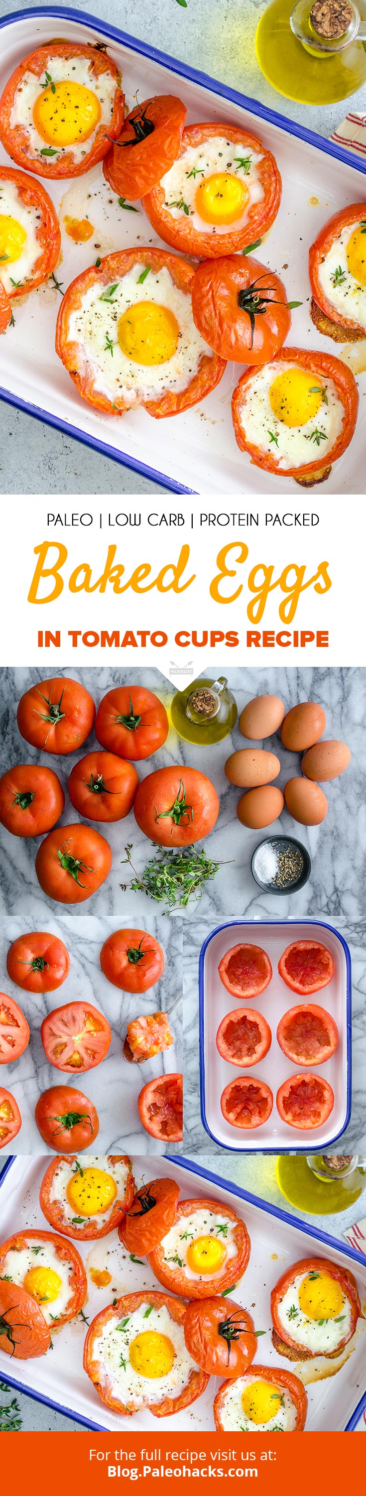 PIN-Baked-Eggs-in-Tomato-Cups-Recipe.jpg