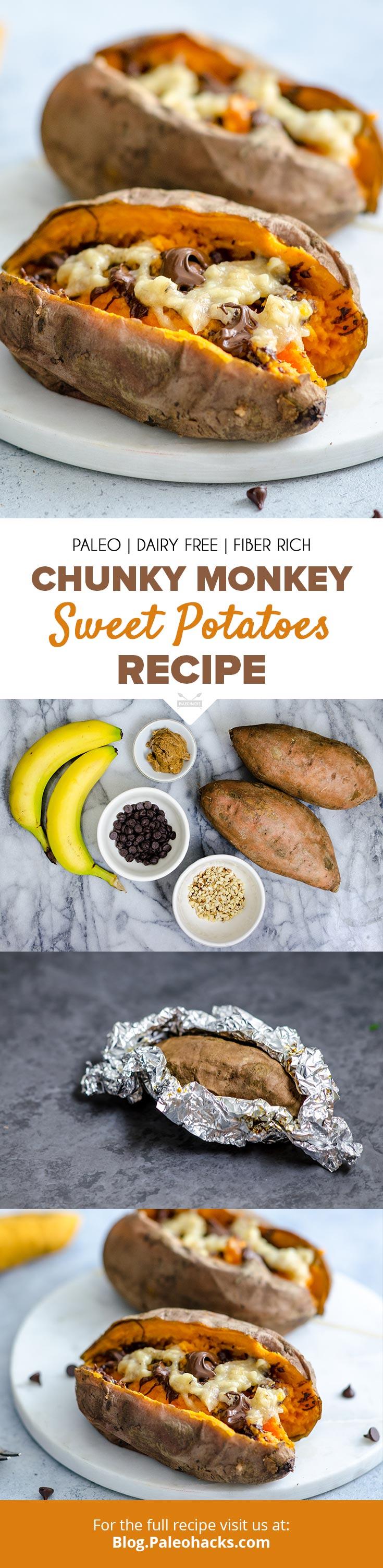 PIN-Chunky-Monkey-Sweet-Potatoes-Recipe.jpg