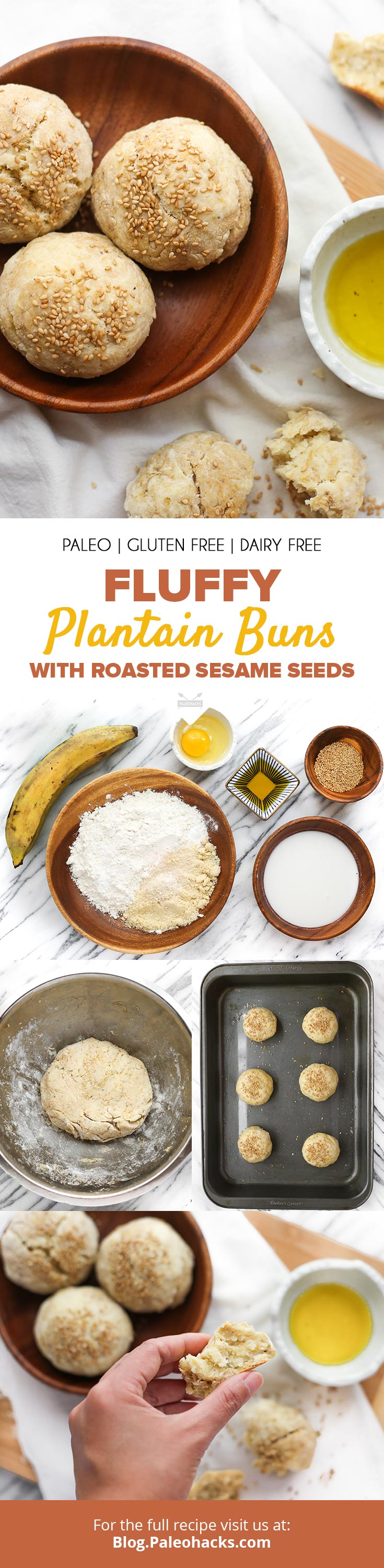 PIN-Fluffy-Plantain-Buns-with-Roasted-Sesame-Seeds.jpg