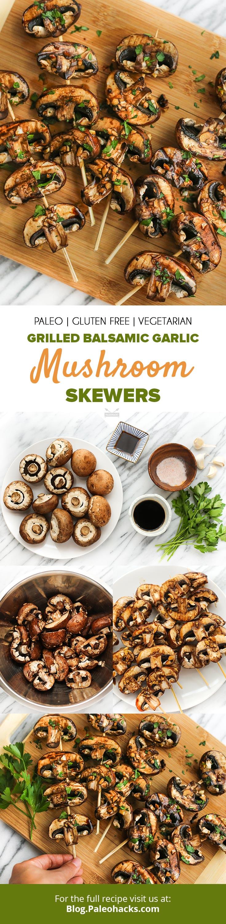 PIN-Grilled-Balsamic-Garlic-Mushroom-Skewers.jpg