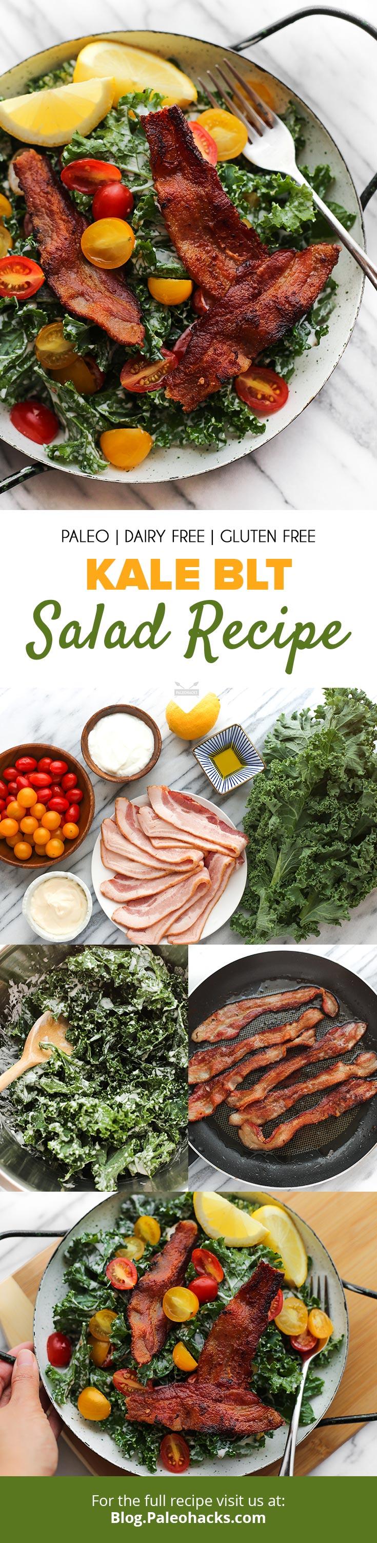 PIN-Kale-BLT-Salad-Recipe.jpg