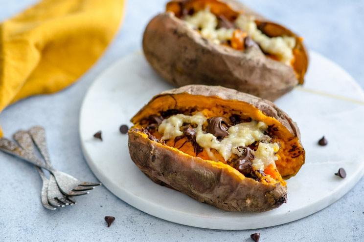 SCHEMA-PHOTO-Chunky-Monkey-Sweet-Potatoes-Recipe.jpg