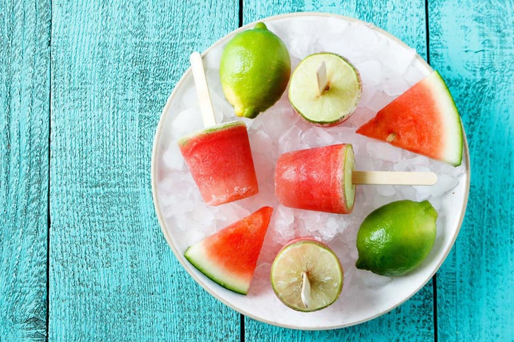 SCHEMA-PHOTO-Watermelon-Lime-Ice-Pops.jpg