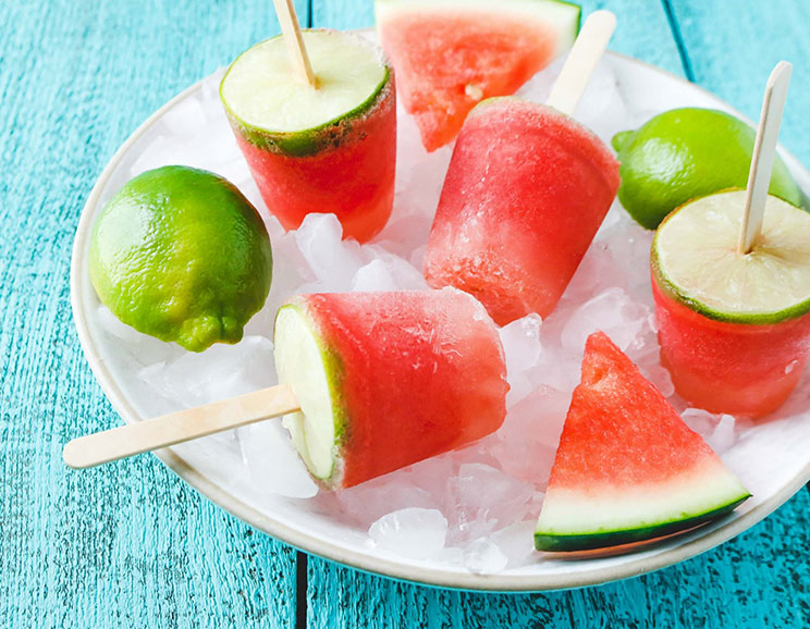 Watermelon-Lime-Ice-Pops744.jpg