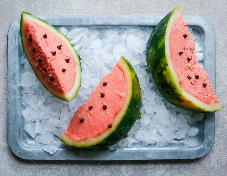 Watermelon-Sorbet-Slices744.jpg