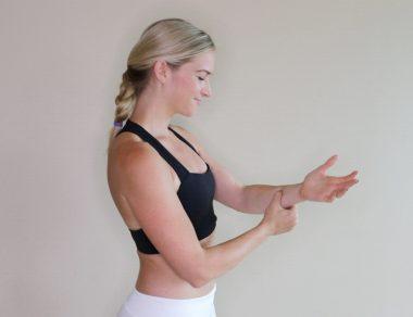 Wrist Mobility: 8 Exercises to Loosen Tight Wrists