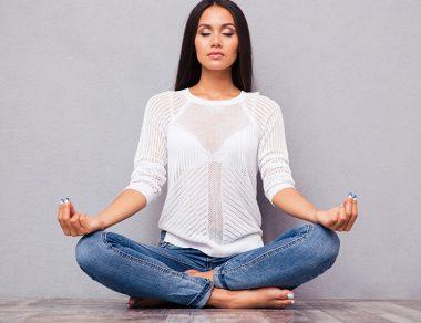 10 Ways to Calm an Autoimmune Flare-Up