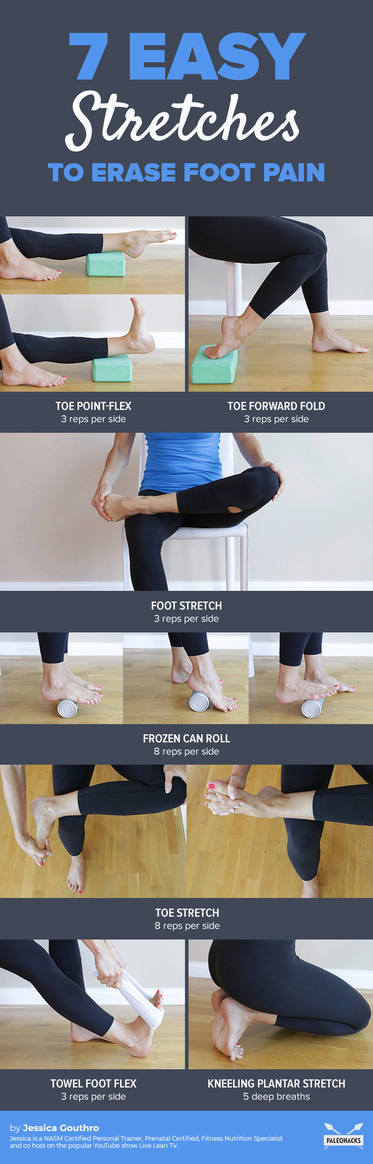 7-Easy-Stretches-to-Erase-Foot-Pain-infog.jpg