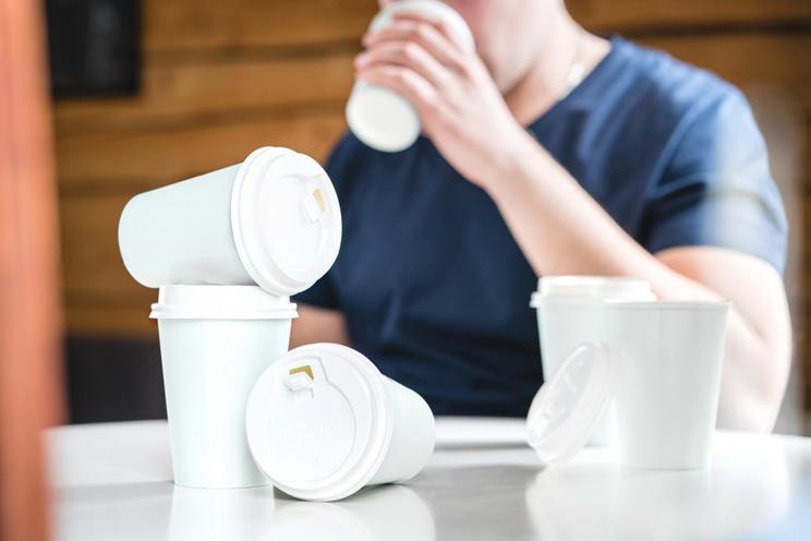 Coffee-or-caffeine-addiction.jpg