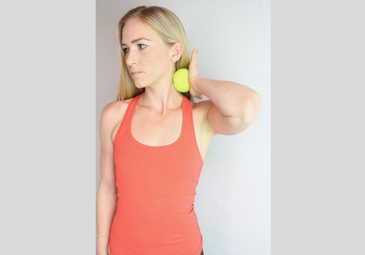 Neck–Scalene-Muscles-.jpg