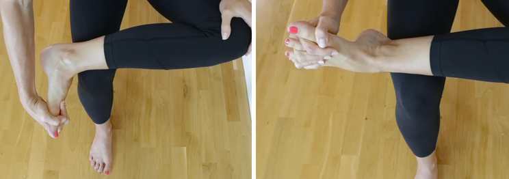 Toe-Stretch.jpg