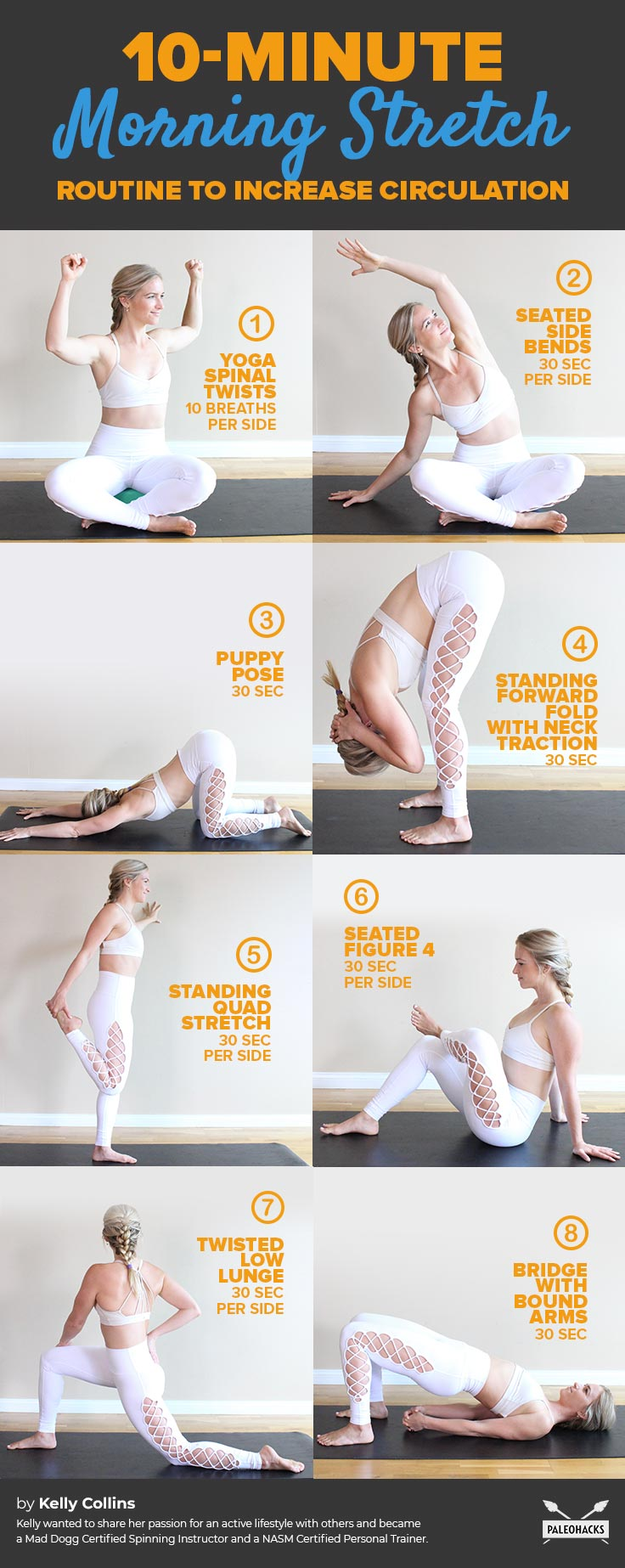 10-Minute-Morning-Stretch-Routine-to-Increase-Circulation-infog2.jpg