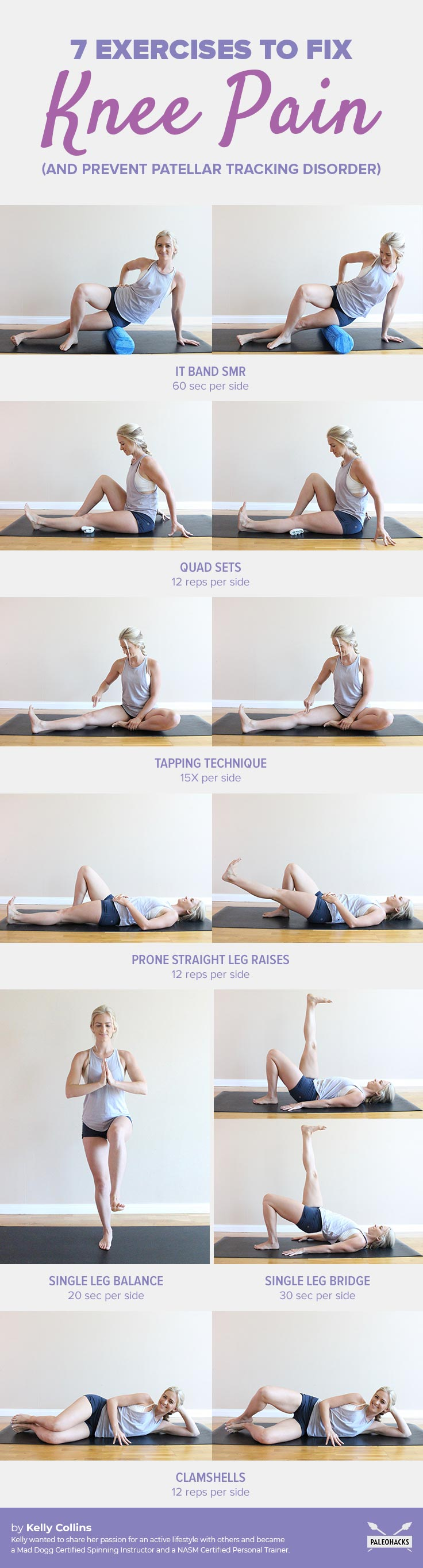7-Exercises-to-Fix-Knee-Pain-infog.jpg