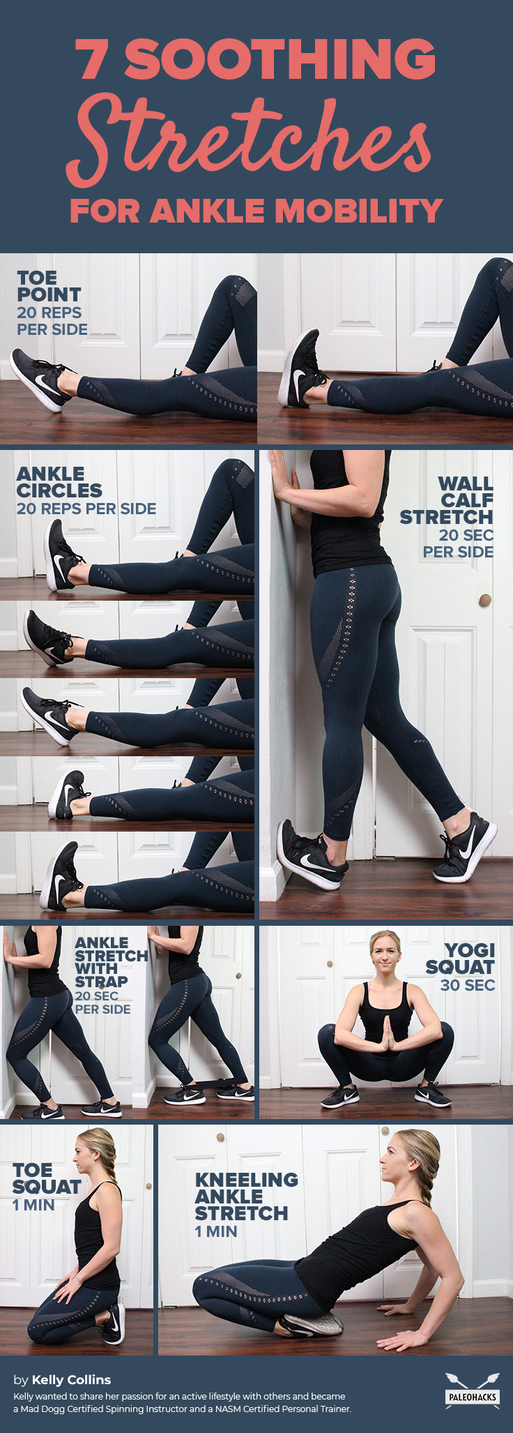 7-Soothing-Stretches-for-Ankle-Mobility-infog2.jpg