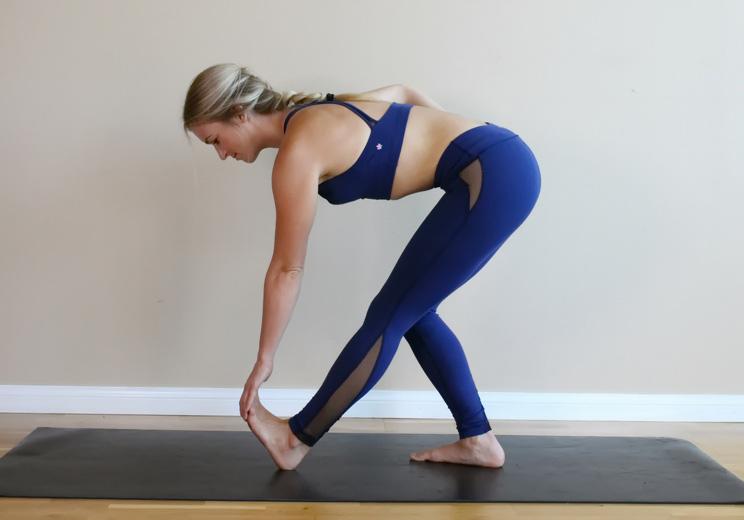Bent-Calf-Stretch.jpg