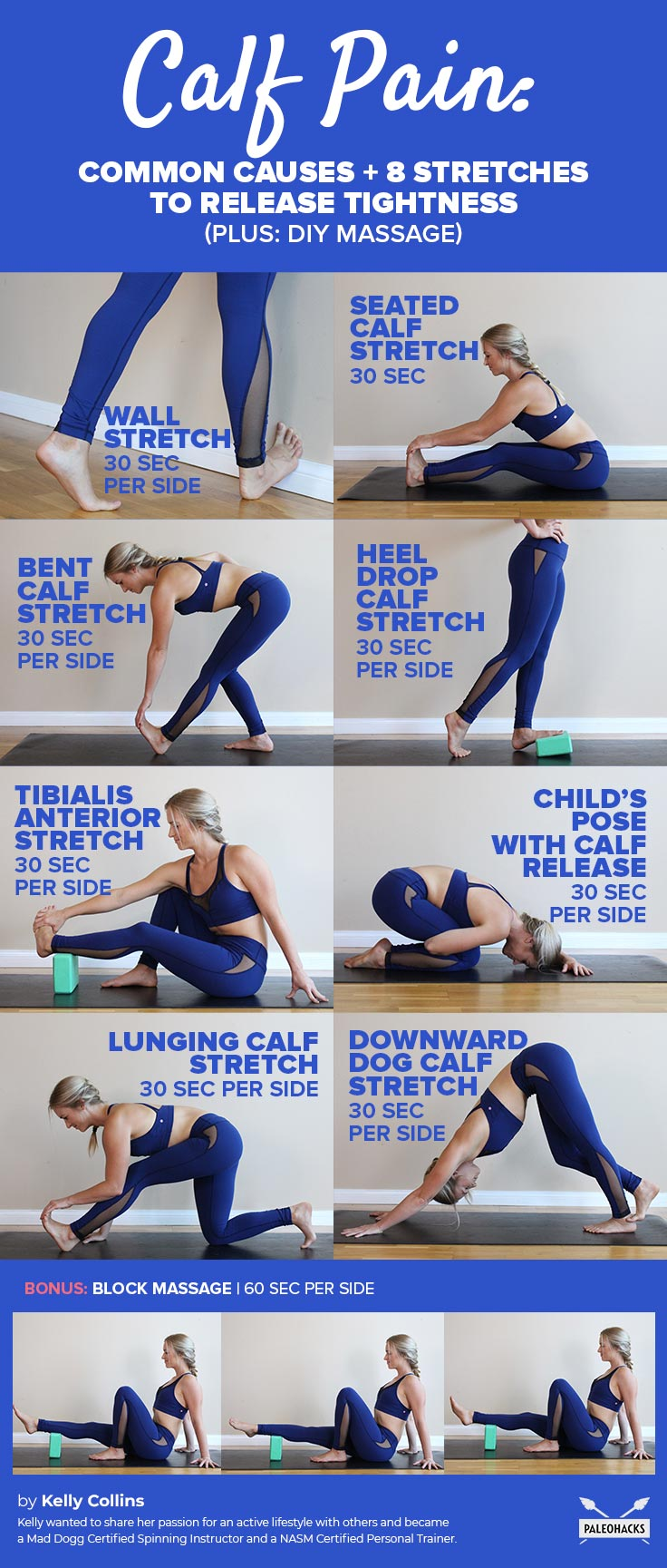 Calf-Pain-Common-Causes-8-Stretches-to-Release-Tightness-infog.jpg