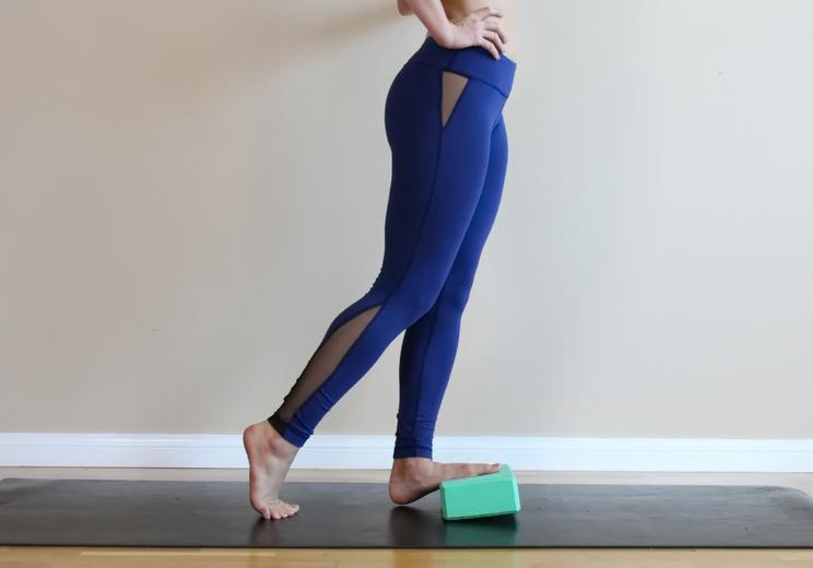 Heel-Drop-Calf-Stretch.jpg