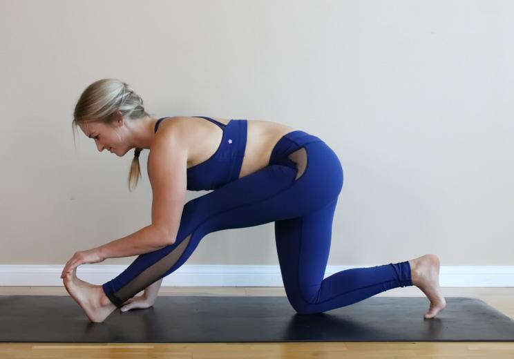 Lunging-Calf-Stretch.jpg