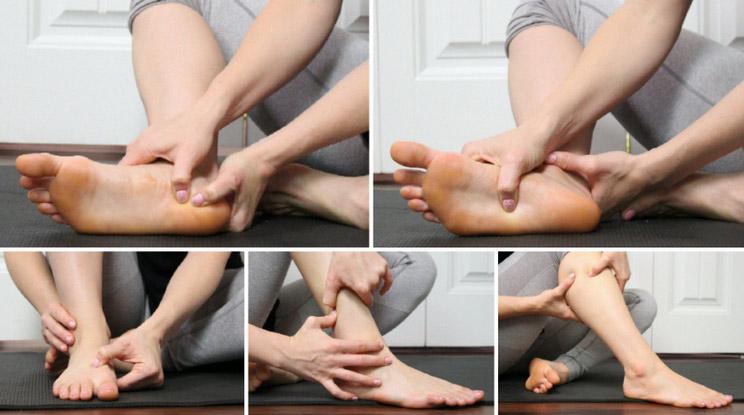Part-2-Foot-and-Calf-Massage.jpg