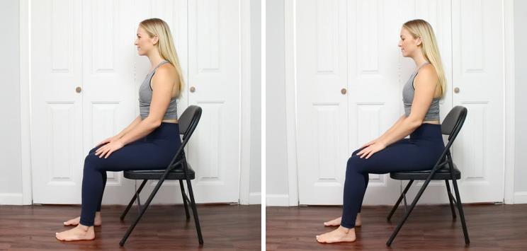 Sit-'n-Squeeze.jpg